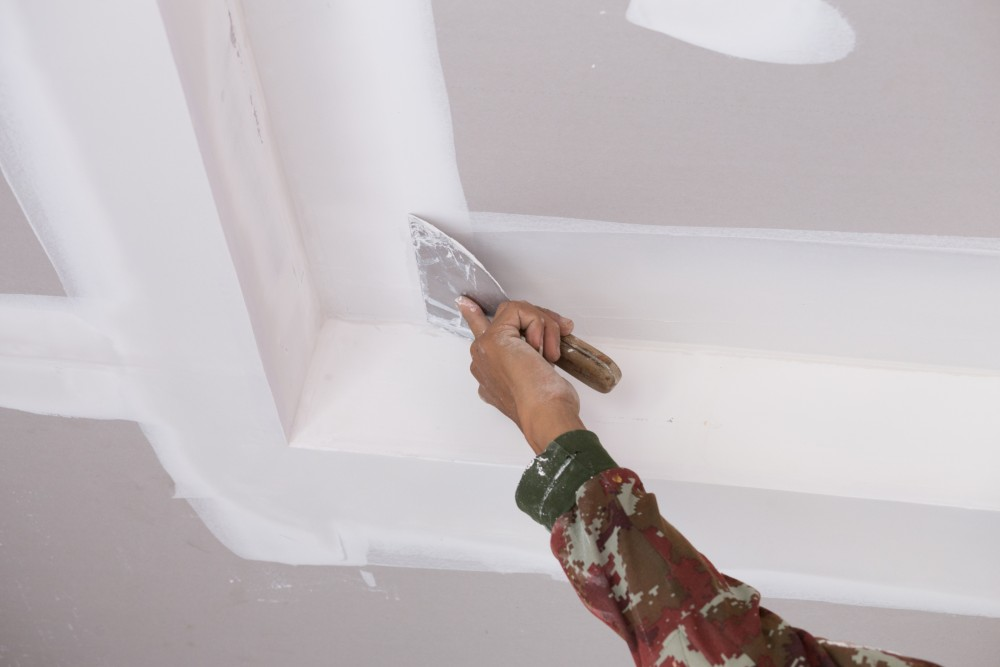 Painting Services Image 4